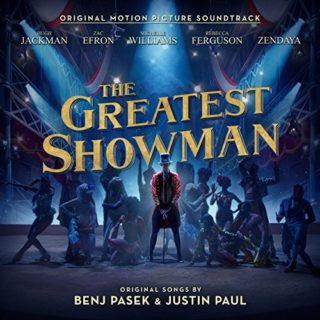 The Greatest Showman Song - The Greatest Showman Music - The Greatest Showman Soundtrack - The Greatest Showman Score
