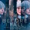 Before I Fall - Here