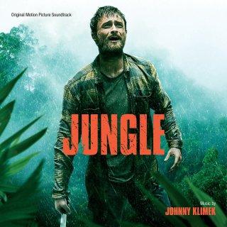 Jungle Song - Jungle Music - Jungle Soundtrack - Jungle Score