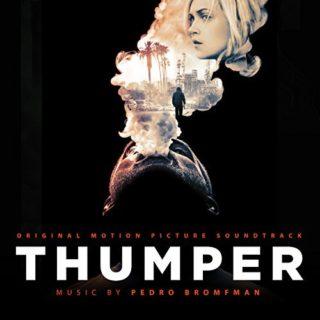 Thumper Song - Thumper Music - Thumper Soundtrack - Thumper Score
