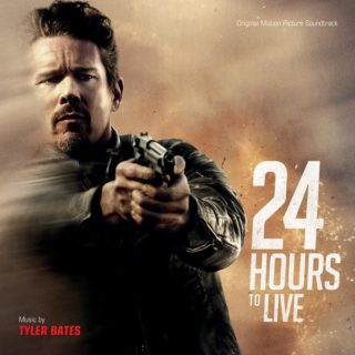 24 Hours to Live Song - 24 Hours to Live Music - 24 Hours to Live Soundtrack - 24 Hours to Live Score