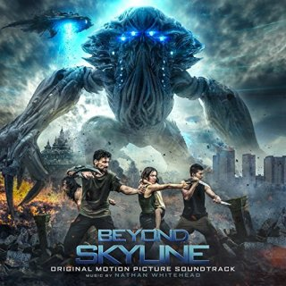 Skyline 2 Beyond Skyline Song - Skyline 2 Beyond Skyline Music - Skyline 2 Beyond Skyline Soundtrack - Skyline 2 Beyond Skyline Score