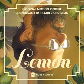 Lemon movie soundtrack - Lemon movie song - Lemon music - Lemon film score