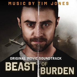 Beast of Burden Song - Beast of Burden Music - Beast of Burden Soundtrack - Beast of Burden Score