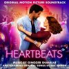 Heartbeats - Here