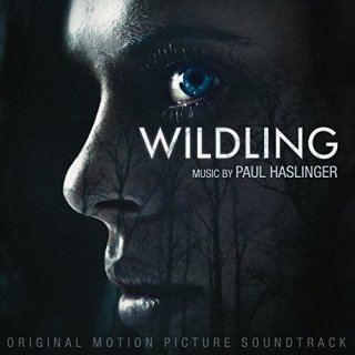 Wildling Song - Wildling Music - Wildling Soundtrack - Wildling Score