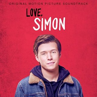 Love Simon Song - Love Simon Music - Love Simon Soundtrack - Love Simon Score