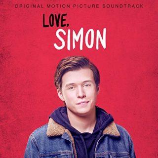 Love Simon Song - Love Simon Music - Love Simon Soundtrack - Love Simon Score