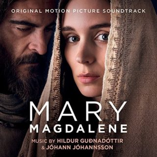 Mary Magdalene Song - Mary Magdalene Music - Mary Magdalene Soundtrack - Mary Magdalene Score