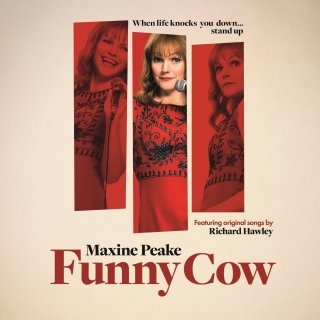Funny Cow Song - Funny Cow Music - Funny Cow Soundtrack - Funny Cow Score
