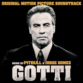 Gotti Song - Gotti Music - Gotti Soundtrack - Gotti Score