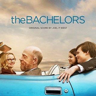 The Bachelors Song - The Bachelors Music - The Bachelors Soundtrack - The Bachelors Score