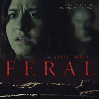 Feral Song - Feral Music - Feral Soundtrack - Feral Score