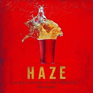 All the Songs from Haze - Haze Music - Haze Soundtrack - Haze Score – Haze list of songs, ost, score, movies, download, music, trailers – Haze song