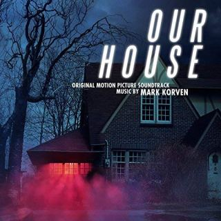 All the Songs from Our House - Our House Music - Our House Soundtrack - Our House Score – Our House list of songs, ost, score, movies, download, music, trailers – Our House song