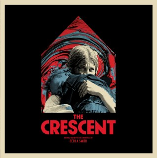 All the Songs from The Crescent - The Crescent Music - The Crescent Soundtrack - The Crescent Score – The Crescent list of songs, ost, score, movies, download, music, trailers – The Crescent song