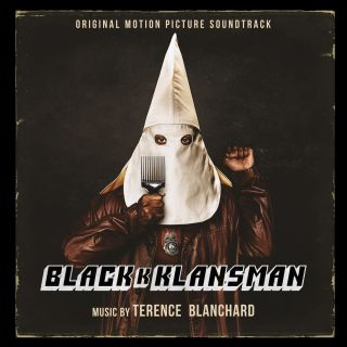 All the Songs from BlacKkKlansman - BlacKkKlansman Music - BlacKkKlansman Soundtrack - BlacKkKlansman Score – BlacKkKlansman list of songs, ost, score, movies, download, music, trailers – BlacKkKlansman song