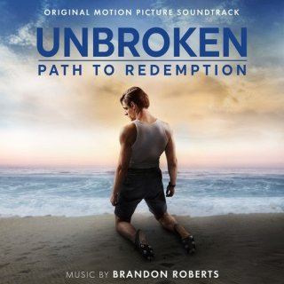 All the Songs from Unbroken Path To Redemption - Unbroken Path To Redemption Music - Unbroken Path To Redemption Soundtrack - Unbroken Path To Redemption Score – Unbroken Path To Redemption list of songs, ost, score, movies, download, music, trailers – Unbroken Path To Redemption song
