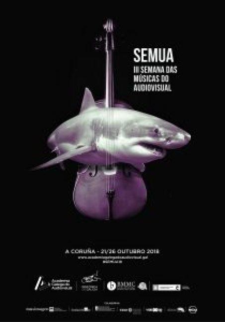 SEMUA 2018 - Poster