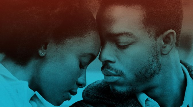 Best Song of 2018: 'Eros' By Nicholas Britell (If Beale Street Could Talk) | The New Yorker