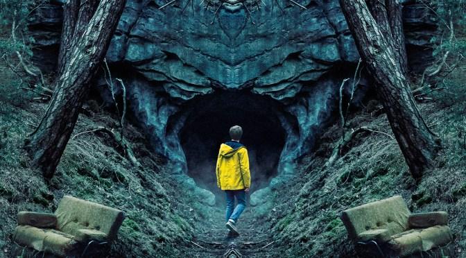 Review: Ben Frost's 'Dark: Cycle 1' Score | Louder Than War