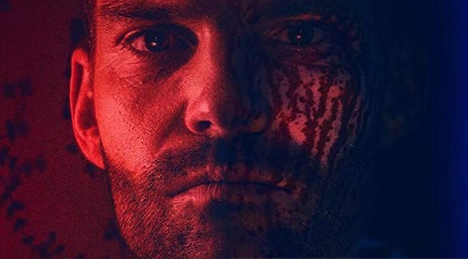 Premiere: Listen To The Synth Track 'Good Boy' By Trevor Gureckis From 'Bloodline' | Daily Dead