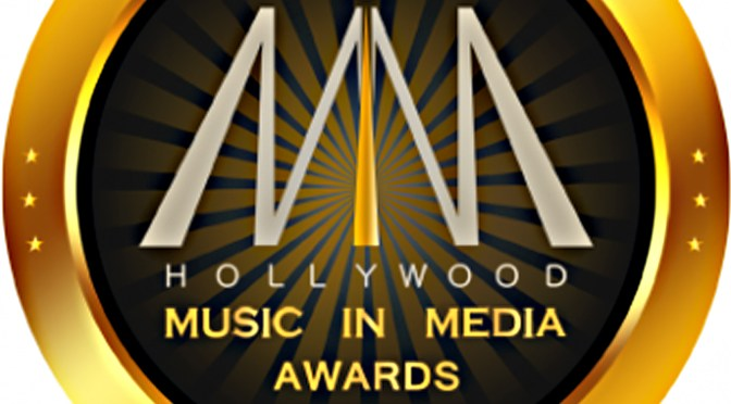 Lakeshore Congratulates Soundtrack Partners on Their Hollywood Music In Media Awards Nominations!