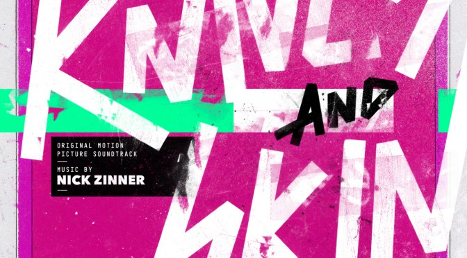 Premiere: Listen To Nick Zinner's New Track From 'Knives and Skin' Soundtrack | Under The Radar