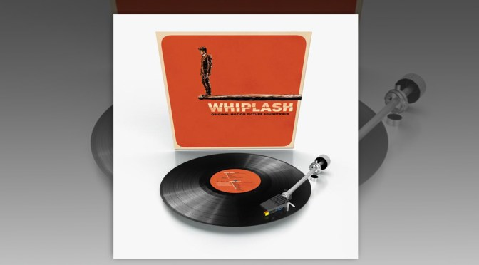 Premiere: Listen To A Whiplash Soundtrack Remix From the Forthcoming Deluxe Edition Reissue, Interview With Justin Hurwitz | Slash Film