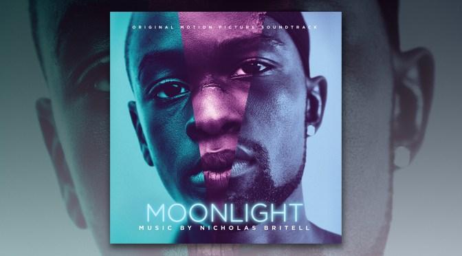 Free Music Fridays: 'Moonlight' – Nicholas Britell's Academy Award Nominated Score