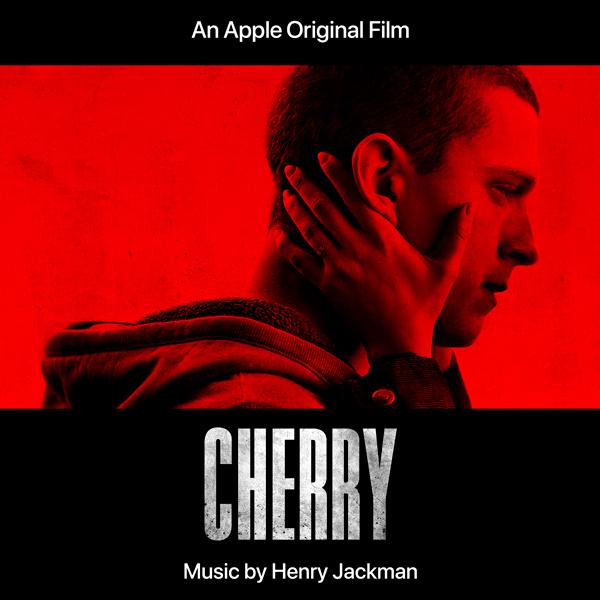cherry_600.jpg