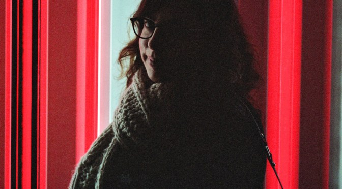 Interview: Music Supervisor Laura Katz Talks Silk Road