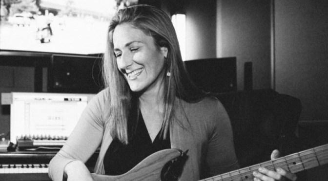 Ronit Kirchman Spotlight: Celebrating Women Composers