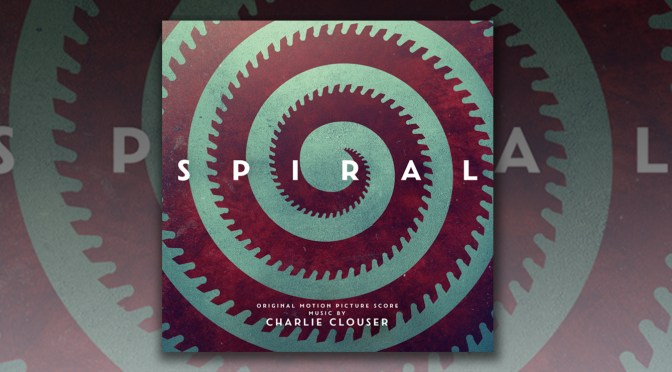 Premiere! Charlie Clouser Debuts Two 'Spiral' Tracks Ahead of the May 21 Score Release! | Bloody Disgusting