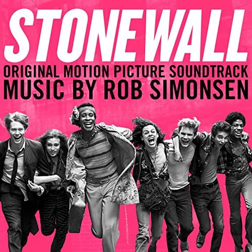 Stonewall-OST_500