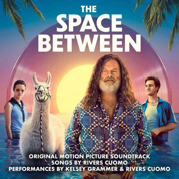 The Space Between_600