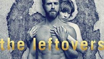 the leftovers s02e06 soundtrack