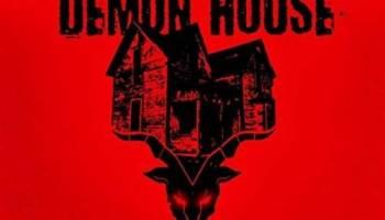 Evil Toons Soundtrack | Soundtrack Tracklist