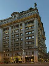 GRAND HOTEL CENTRAL 5