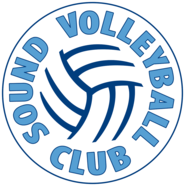 Sound Volleyball Club of Southeastern Connecticut