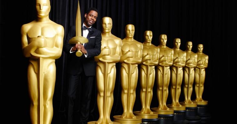 Ekspertpanelet: Sådan fordeles alle Oscar-priserne 2016
