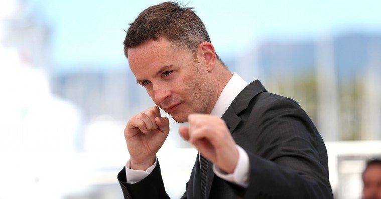 Billedresultat for Nicolas Winding Refn