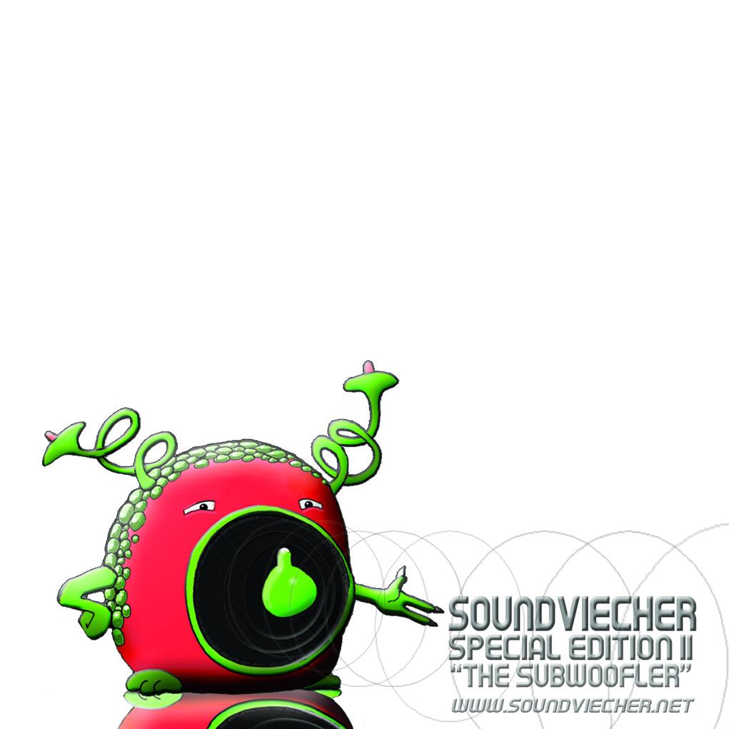 6a_svspecial-subwoofler-1