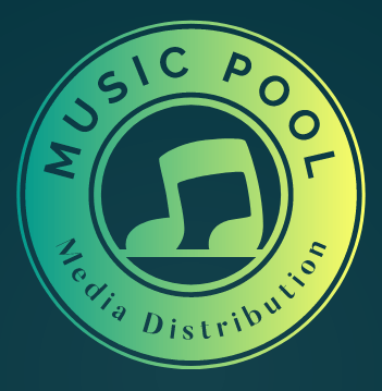 The Music Pool.