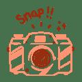 weddingservices-home-icon4