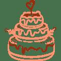 weddingservices-home-icon5