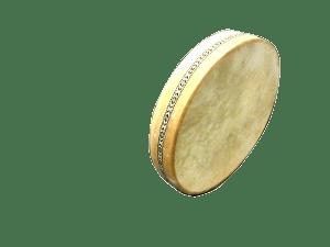 shamantrumma