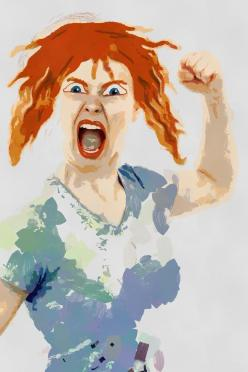 Angry-Woman-200x300 Adults  Longmont Mental Health Counseling
