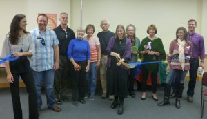 Ribbon-Cutting-300x173 Start the New Year with Music!  Longmont Mental Health Counseling