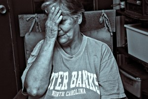 older-lady-poverty-rural-300x200 Hospice & Palliative Care  Longmont Mental Health Counseling